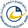 جائزة الشيخ خليفة للامتياز