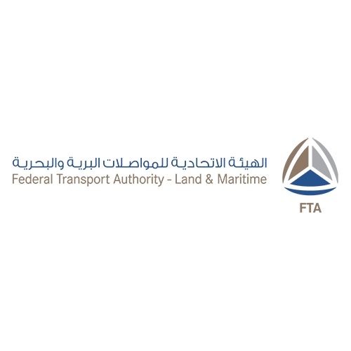 Federal Transport Authority