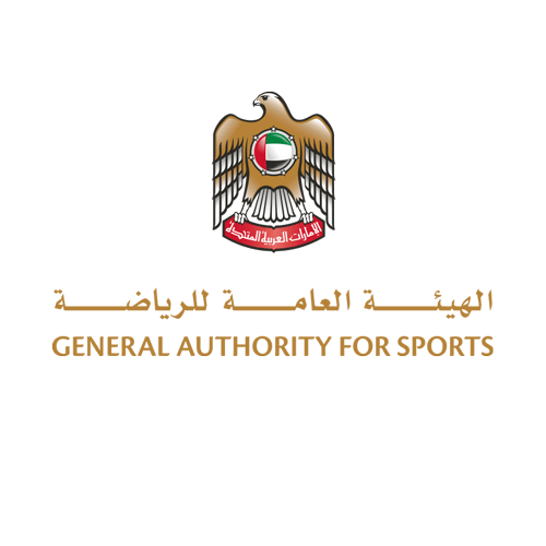 General Authority For Sports