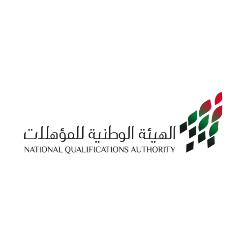National Qualifications Authority